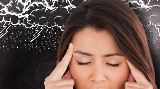 Was bei der Migräneprophylaxe wichtig ist