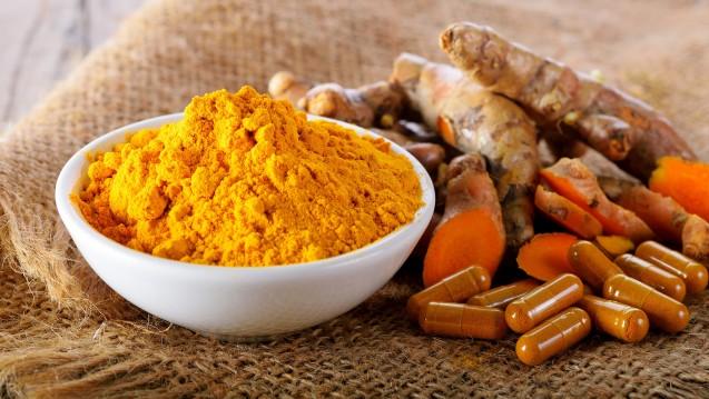 Für Nahrungs(ergänzungs)mittel sind gesundheitsbezogene Werbeaussagen gefährlich. (b/Foto: ninoninos/ stock.adobe.com)