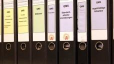 Im QMS ist nach Auffassung des Arbeitskreises Frauen in der Pharmazie auch die Zustellung von Arzneimitteln durch Apothekenpersonal zu regeln. (Foto: Sket)