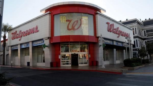Walgreens: überhöhte Preise und unnötig abgegebene Insulin-Pens