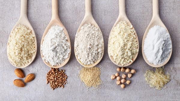 Ist Glutenverzicht für Gesunde schädlich?
