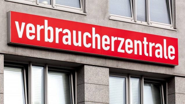 Die Verbraucherzentrale Hamburg warnt auf ihrer Internetseite vor Bestellungen im Arzneimittel-Versandhandel, weil es Probleme mit Lieferungen gebe. (m / Foto: imago)