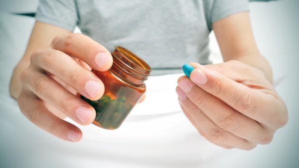 Missbrauch von Antibiotika weit verbreitet