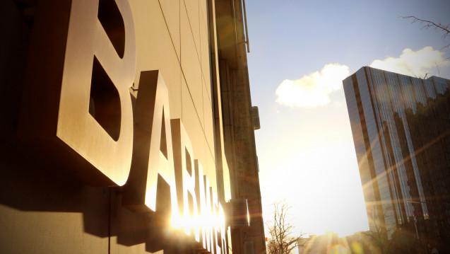 Ab Oktober gelten für Barmer-Versicherte neue Generika-Rabattverträge. (Foto: Barmer)