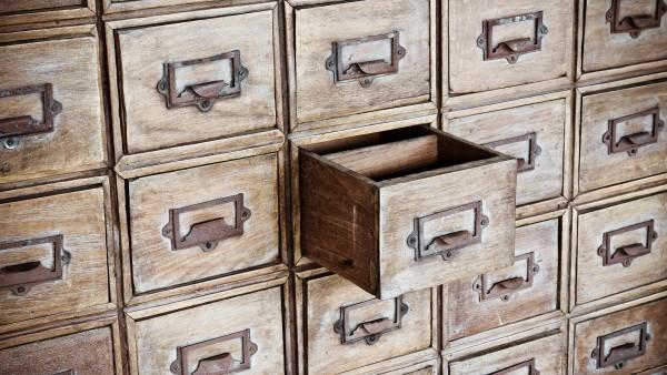 Apotheker fordern mehr Transparenz in der Lieferkette