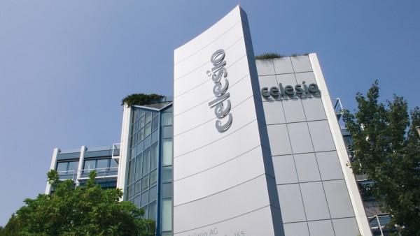 Celesio will brasilianische Töchter verkaufen