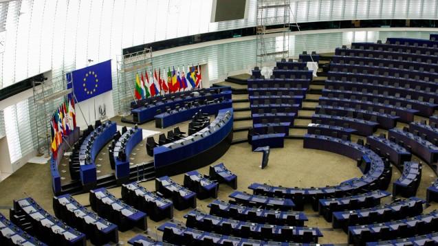 Am 26. Mai wird in Deutschland das neue EU-Parlament gewählt. DAZ.online hat alle Parteien nach den apothekenpolitischen Positionen befragt. (Foto: imago images / MiS)