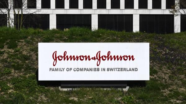 EU sichert sich Corona-Impfstoff und weitere Dosen Remdesivir