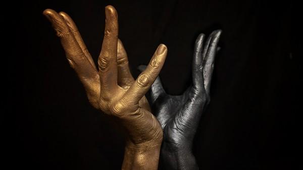 Hartmann erhöht Preise bei Handschuhen