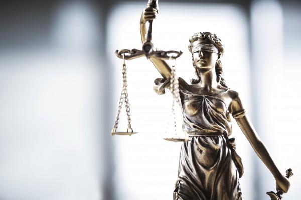 Freispruch aus Mangel an Beweisen?