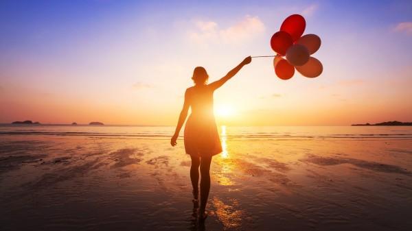 Wie Sie Ihre Lebensziele finden, verfolgen und verwirklichen können