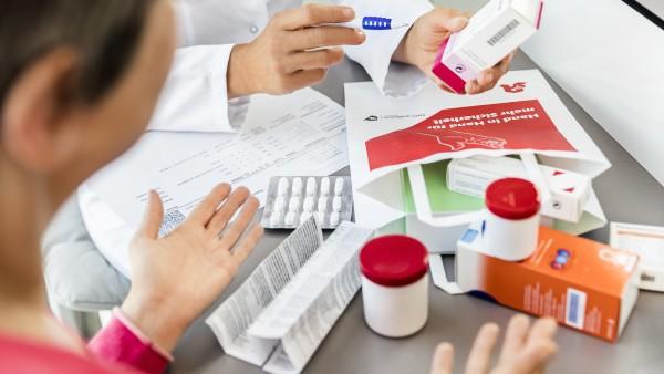 Wird die ABDA-Datenbank nur teurer oder auch besser?