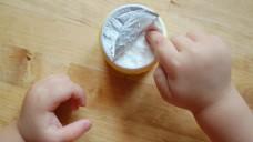 In den meisten Fällen bedenkenlos anwendbar, so das Fazit von Ökotest bei den Babycremes. (Foto: thingamajiggs/Fotolia)