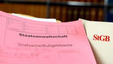 117 Fälle von mutmaßlichem Betrug im Gesundheitswesen brachte die AOK Hessen 2016 und 2017 zur Staatsanwaltschaft. ( j / Foto: Gerhard Seybert / stock.adobe.com)