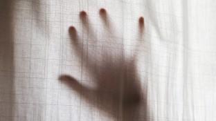 Pharmakotherapie der Angsterkrankungen