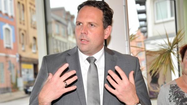 CDU-Staatssekretär: Kohlpharma hilft Apotheker-Honorare zu refinanzieren