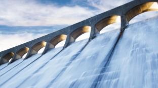 Facettenreicher Wasserspeicher