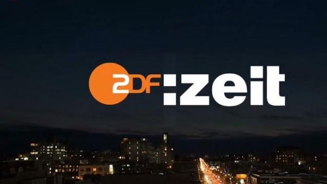Generika und Online-Apotheken: Die ZDF-Redaktion ZDF Zeit hat den Unterschied zwischen Nachahmerpräparaten und Originalen untersucht. (Screenshot: DAZ.online)