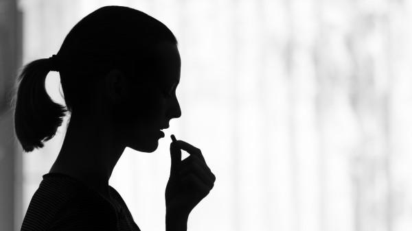 EMA empfiehlt neues Fluorchinolon Delafloxacin zur Zulassung