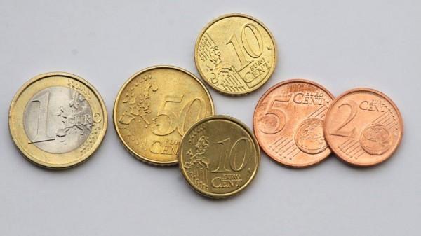 Kassenabschlag jetzt per Gesetz auf 1,77 Euro fix