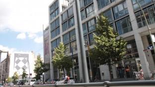 205 Millionen Euro mehr für Apotheken