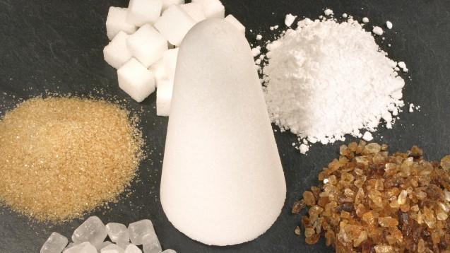 Zucker ist Zucker, aber ist Typ-2-Diabetes auch gleich Typ-2-Diabetes? (Foto: ExQuisine / stock.adobe.com)