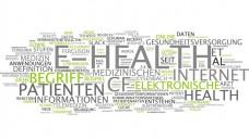ABDA: E-Health und Telematik sollen mehr Gewicht erhalten. (Bild: XtravaganT/Fotolia)