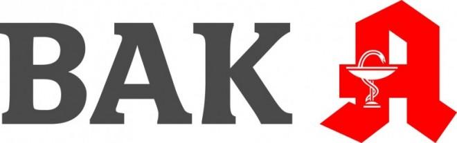 Bild 182551: logo_bak_cmyk