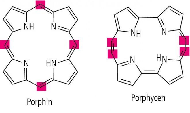 10_Porphyrin-und-Porphycen.EPS