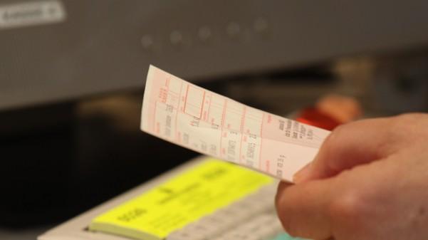 Alles drauf auf dem Rezept? Apotheken wollen mehr selbst ergänzen dürfen. (Foto: Sket)