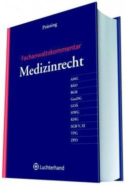 D2010_wt_fm_Medizinrecht2.jpg
