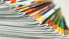 Der Keppler Verlag stellt drei Fachmedien ein. (Bild: Christian Müller/Fotolia)