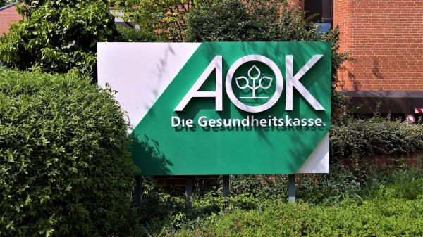 Sozialgericht Kassel weist 15 AOK-Klagen gegen Apotheken ab