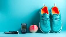 Besonders übergewichtigen Diabetikern fällt es schwer, Gewicht zu reduzieren, dabei ist der Nutzen auf den Blutzuckerspiegel enorm. (c / Foto: Goffkein / stock.adobe.com)