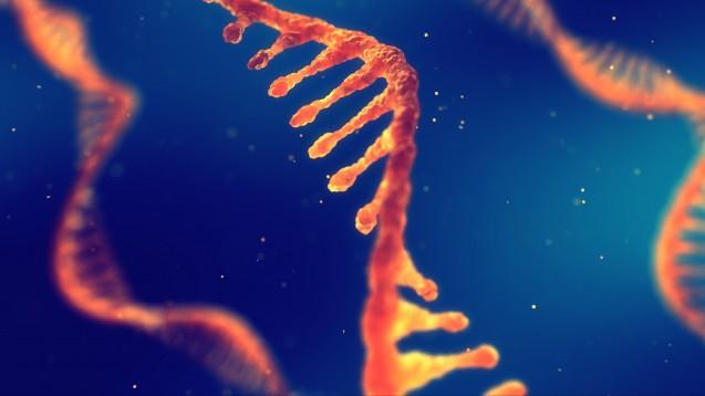 Abivax prüft einen potenziellen Wirkstoff gegen COVID-19: ABX464 soll die Virusvermehrung hemmen und einen Zytokinsturm verhindern. (x / Foto:nobeastsofierce / stock.adobe.com)