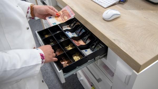 Destatis meldet starken Umsatz-Anstieg der Apotheken – was ist dran?
