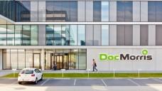Das deutsche Arzneimittel-Preisrecht gilt für DocMorris nicht. Wie sieht es mit Vorschriften der Apothekenbetriebsordnung aus? Anders, sagt das Landgericht Stuttgart. (Foto: DocMorris)