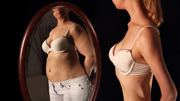 Magersucht oder Bulimie – kann die Apotheke helfen?