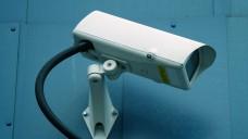 Wann dürfen Überwachungskameras in Apotheken installiert werden? Das Verwaltungsgericht Saarland legte strenge Maßstäbe an. (Foto: enjoynz / Fotolia)