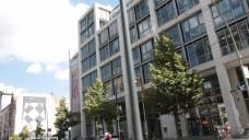 Das BMG schätzt die deutsche Cochrane-Arbeit. (foto: BMG)
