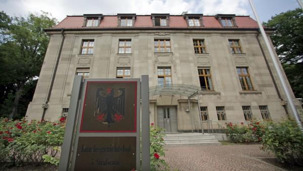 Bundesgerichtshof bestätigt Haftstrafe für Apotheker