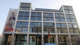 BMG sieht bei Pharmaskandal vorerst Landesbehörden am Zug