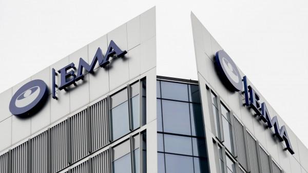Detaillierter Bericht der EMA zu Sartanen veröffentlicht