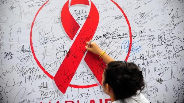 Neue Entwicklungen für die HIV-Therapie