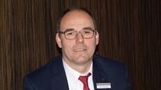 Sven Hinrichsen von der Bundesagentur für Arbeit kannte die Personalprobleme von Apotheken früher gar nicht - ihm fehlten die Daten. (Foto: Müller-Bohn)