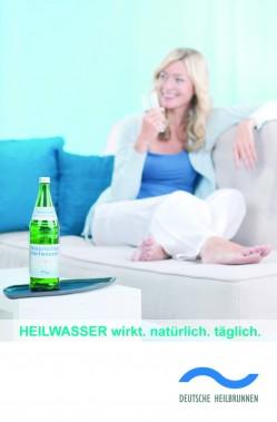 D3011_wt_am_Brosch_Heilwas.jpg
