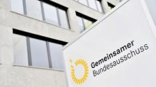 Der G-BA hat die zweite Tranche der Substitutionsausschlussliste veröffentlicht. Die genannten Wirkstoffe dürfen in der Apotheke nicht mehr substituiert werden. (Foto: G-BA)