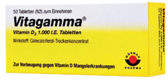 Bild 176313: D472013_am_vitamin-d