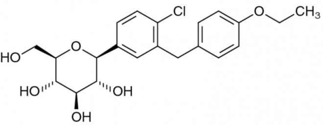 Formel_Dapagliflozin.EPS