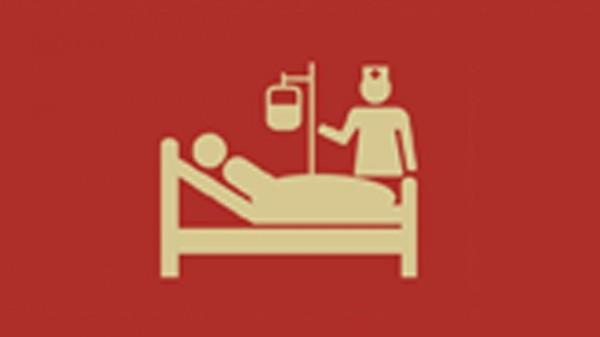 Kabinett beschließt Gröhes Krankenhausreform
